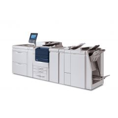МФУ Xerox Colour 550 / 560 цветной принтер А3